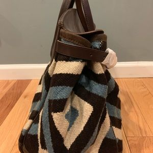 24cbbc028b Ralph Lauren RRL Bags   Double Rl Rrl Weekender Bag   Poshmark
